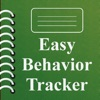 Easy Behavior Tracker for Teachers Reviews