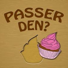 Activities of Passer den?