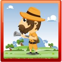 Codes for Duck Shooting Adventure: Ultimate Hunter Warrior Hack