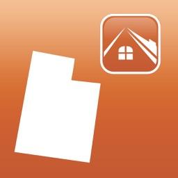 Utah Real Estate Agent Exam Prep