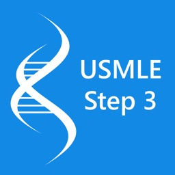 2,000+ USMLE STEP 3 Practice Questions