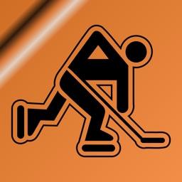 Name It! - Philadelphia Hockey Edition