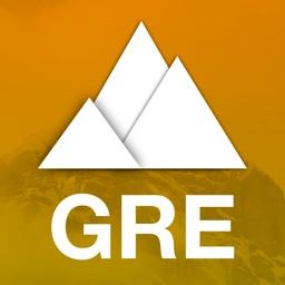 Ascent GRE