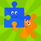 100+ Puzzles für Ihr Kind icon