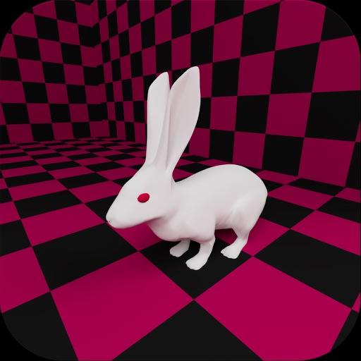 脱出ゲーム Wonderland