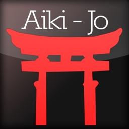 Aiki-Jo