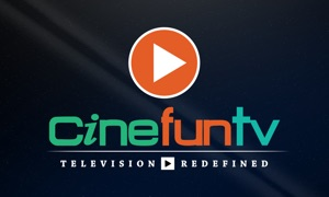 CineFunTV HD