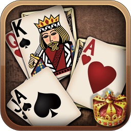 FreeCell for iPhone