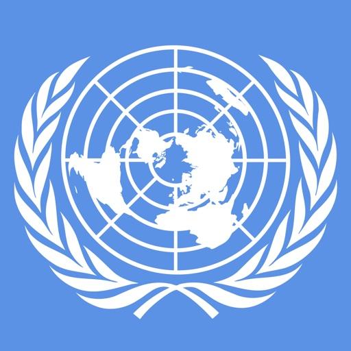United Nations Observances