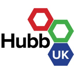 HubbUK Radio
