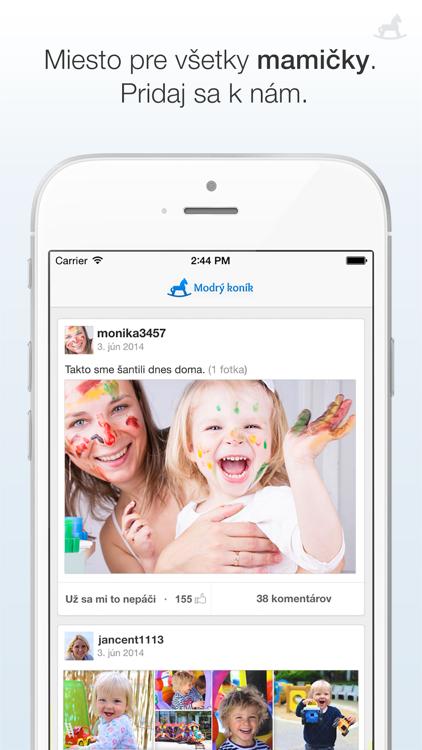 Zoznamka Apps iPhone 2014