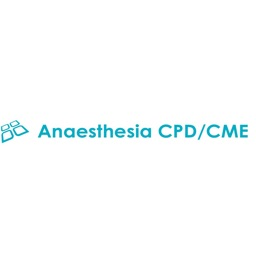Anaesthesia CPD