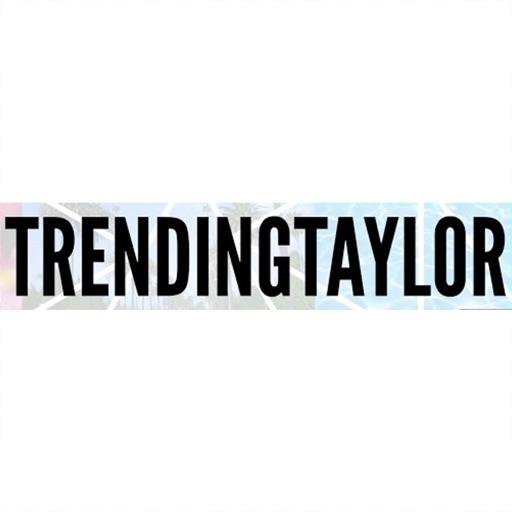 Trendingtaylor