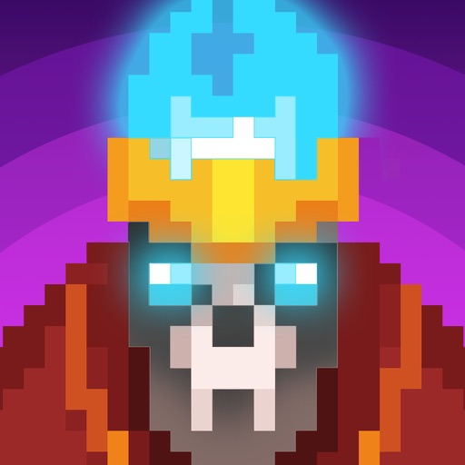 One Tap Desert Hero Review