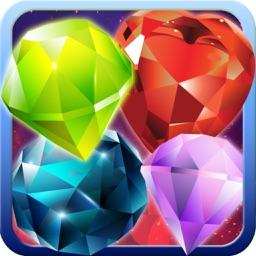Jewels Miner Catch
