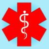 Vollständiger Erste-Hilfe-Kurs für Notfälle zuhause und unterwegs