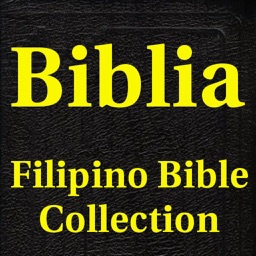 Biblia(Filipino Bible Collection)