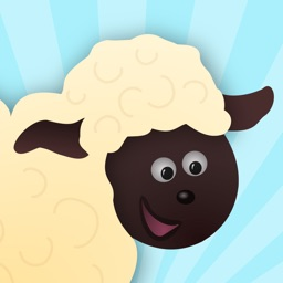 Don't Hit the Sheep