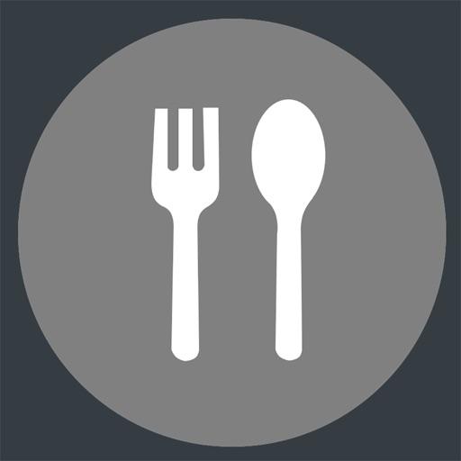 موسوعة الطبخ الشاملة