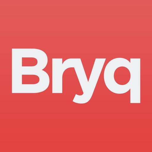 Bryq Review