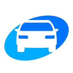 购车 - 新车报价,汽车资讯,二手车市