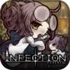 Infection iPhone / iPad