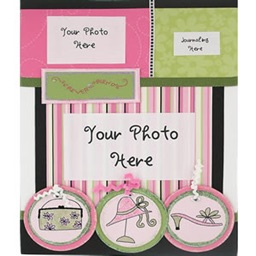 Scrapbooking Ideas - Ultimate Guide