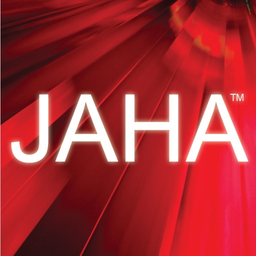 JAHA – Journal of the American Heart Association