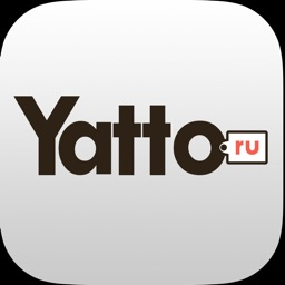 Интернет-магазин одежды Yatto.ru