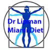 RiCHARD Lipman - Miami Diet Plan  artwork