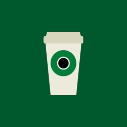 Locator for Starbucks Coffee Apple Watch App