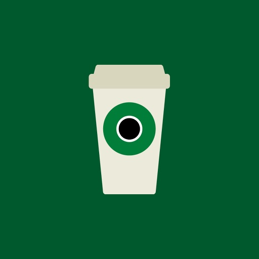 Locator for Starbucks Coffee