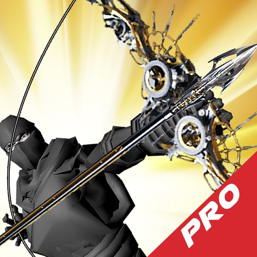 The Archer Legends PRO
