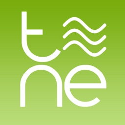 Tone - #1 Audio Voice Dating app for singles.