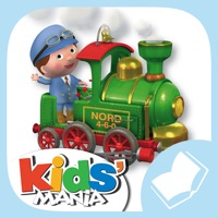 Codes for Wayne's train - Little Boy - Discovery Hack