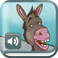 Codes for The Bremen Town Musicians - Narrated classic fairy tales and stories for children Hack