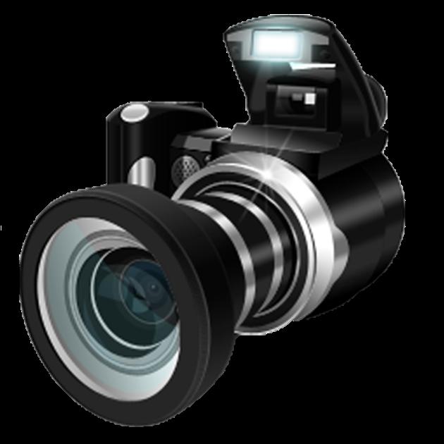 looking-camera-clip-hidden-sextures-amateur