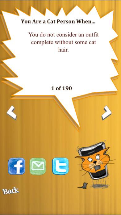 ALL-IN-1 Humor App-3