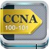CCNA 100-101 CM Pro