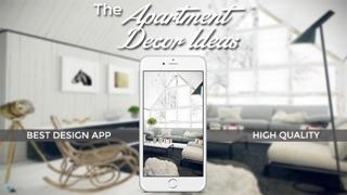 download Apartment Interior Decor Ideas apps 2