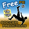 Soccer Predictions PE - APPVERA SOFTWARE SOLUTIONS LIMITED