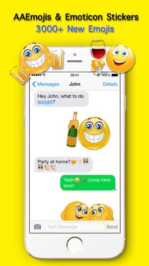 Incredible Aa Emojis Extra Pro Adult Emoji Keyboard Sexy Emotion Icons Gboard For Kik Chat Download Free Architecture Designs Scobabritishbridgeorg
