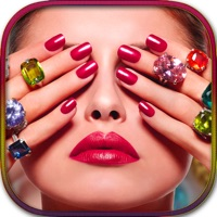 Codes for Nail Salon Makeover - Fun Beauty Game for Girls Hack