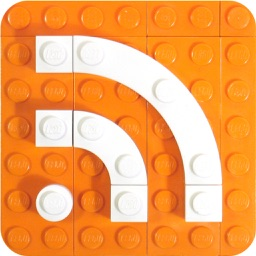 Technology News - Technology RSS Feed