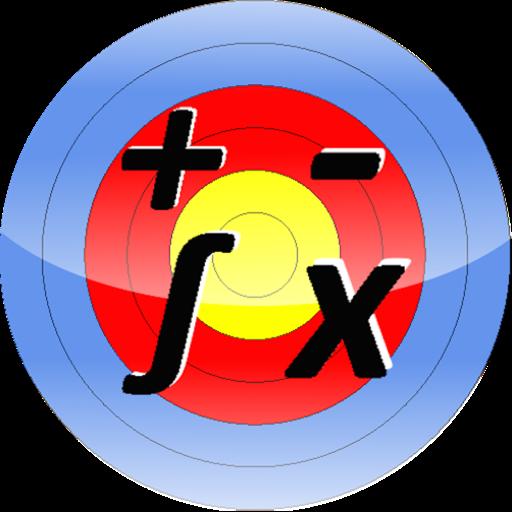 ArcheryTune