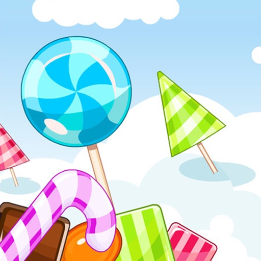 Candy Match Remove icon