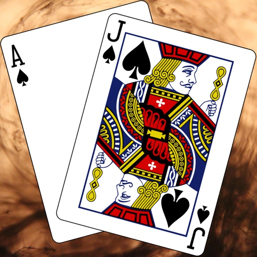 Blackjack Blend