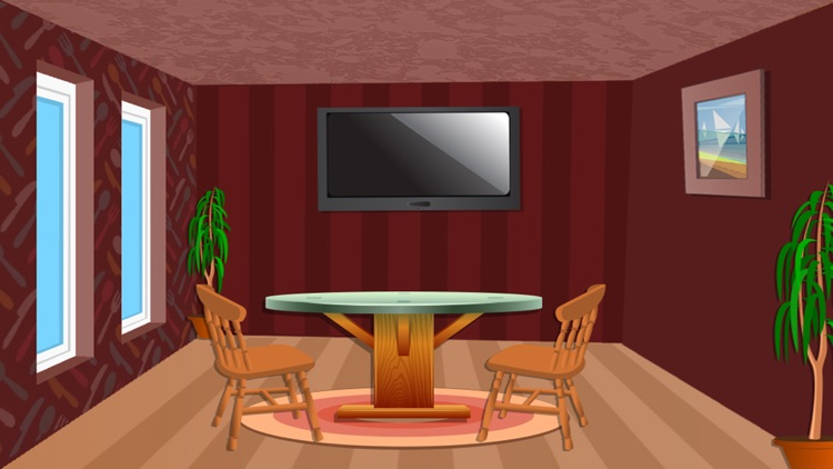 Restaurant Clean Up - Kids dirty room cleaning, decoration and makeover game screenshot-3