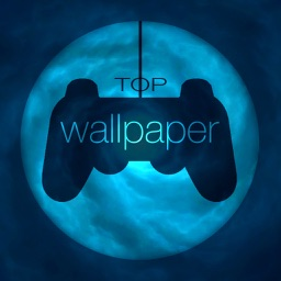 Game Wallpapers Pro - High Quality HD Wallpapers of Top VIDEO GAMES