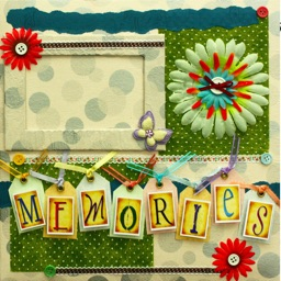 Scrapbooking Ideas - Ultimate Video Guide